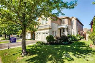 Residential Property for sale in River Oaks Executive, Oakville, Ontario, L6H 6P3