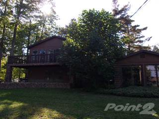 Residential Property for sale in 6005 Lakeshore Dr., Andover, OH, 44003