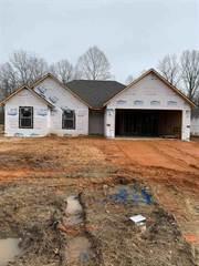 Single Family for sale in 52 Dakota, Jackson, TN, 38301