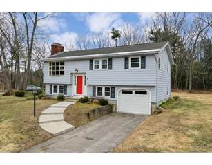 Single Family for sale in 5 Fraser Dr, Acton, MA, 01720