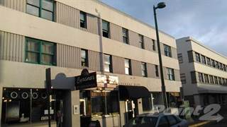 Apartment for rent in Loussac Building Residential - 1 Bedroom, Anchorage, AK, 99501