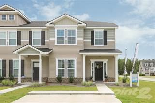 Multi-family Home for sale in 301 Sonoma Drive, Pooler, GA, 31322