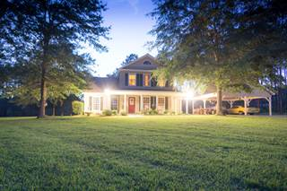 Single Family for sale in 1214 PINEY GROVE Road, Chipley, FL, 32428