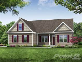 Single Family for sale in 1303 Wiggins Drive, Gastonia, NC, 28054