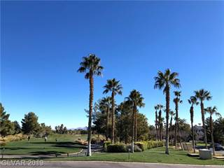 Single Family for sale in 1009 WHITWORTH Avenue, Las Vegas, NV, 89148
