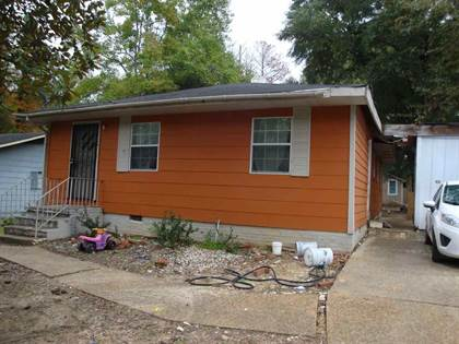 Residential for sale in 2524 CORONET PL, Jackson, MS, 39204