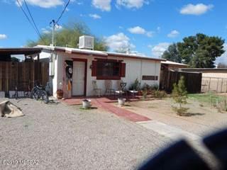 Single Family en venta en 2507 N Sycamore Boulevard, Tucson, AZ, 85712