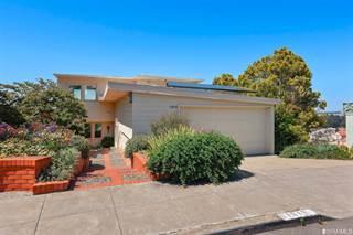 Single Family for sale in 1515 16th Avenue, San Francisco, CA, 94122