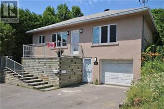 Office Space for sale in 835 MONTREAL ROAD, Ottawa, Ontario, K1K0S9
