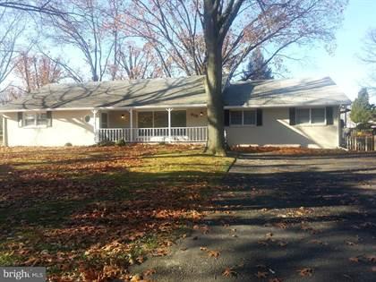 Residential Property for sale in 978 CUMMINGS AVENUE, Blackwood, NJ, 08012