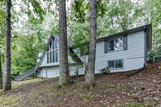 Single Family for sale in 2374 Forest Green Drive, Marietta, GA, 30062
