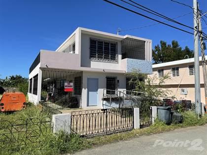 Residential Property for sale in AÑASCO PUEBLO, 4-2, 2 PISOS, MARQUESINA, AÑASCOP.R, A?asco, PR, 00610