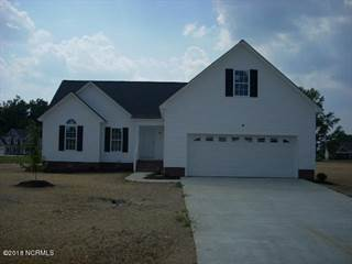 Single Family for sale in 677 Alexandria Lane, Winterville, NC, 28590