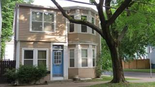 Multi-family Home for sale in 6040 Charles St, Halifax, Nova Scotia, B3K 1L1