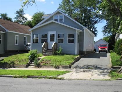 Residential Property for sale in 69 JACKSON AV, Schenectady, NY, 12304