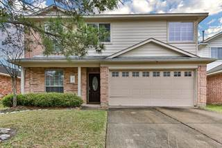 Single Family for sale in 2507 Spring Lily Court, Spring, TX, 77373