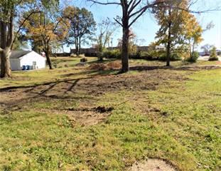 Land for sale in 106 Highview Drive, Ballwin, MO, 63011