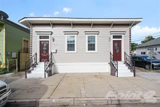 1338 Mandeville St, New Orleans, LA