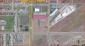Commercial for sale in NNA Ohio, Rathdrum, ID, 83858