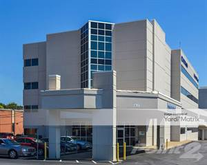 Office Space for rent in SSM Health Medical Buildings 1 & 2 - 330 1st Capitol Drive #240, Saint Charles, MO, 63301