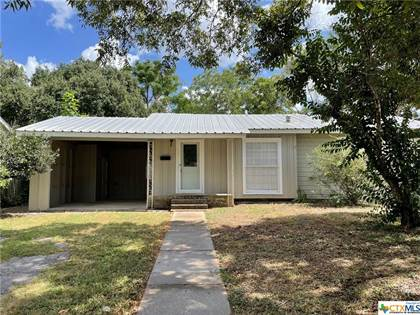 Residential Property for rent in 606 Marshall Street, Rockdale, TX, 76567