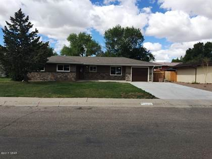 Residential Property for sale in 1225 Adobe Drive, Great Falls, MT, 59404