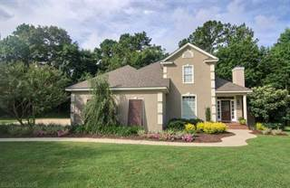 Single Family for sale in 8866 North Court, Daphne, AL, 36527