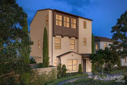 Singlefamily for sale in 124 Cleverwind, Irvine, CA, 92618