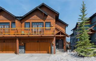 Duplex for sale in 2600 Riverrock Way, Invermere, British Columbia, V0A 1K0