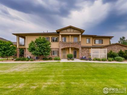Residential Property for sale in 11351 Xavier Dr 205, Westminster, CO, 80031