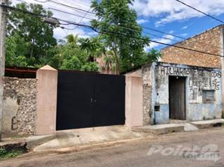 Valladolid Real Estate - Homes for Sale in Valladolid (Page