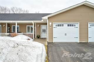 Condo for sale in 15 Chamberlain Crescent, Penetanguishene, Ontario, L9M 0A5