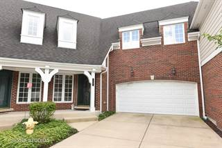 Townhouse for sale in No address available, Elmhurst, IL, 60126