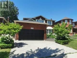 Single Family for sale in 2719 KINGSWAY DR, Oakville, Ontario, L6J6Z8