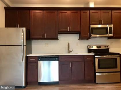 Residential Property for rent in 1643 N MARSHALL STREET 3, Philadelphia, PA, 19122