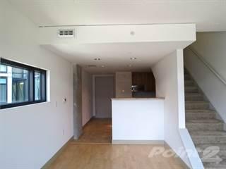 Apartment For Rent In Navona Waitlist 1 Bedroom Bath Philadelphia Pa
