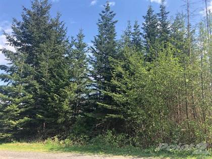 Residential Property for sale in Lt 4 Ross Ave, Royston, British Columbia