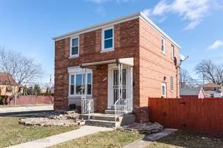 Single Family for sale in 3601 S. 56th Court, Cicero, IL, 60804