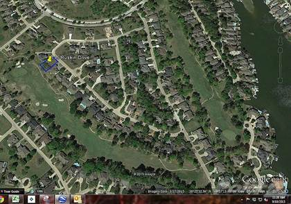 Lots And Land for sale in 115 Ruskin, Montgomery, TX, 77356