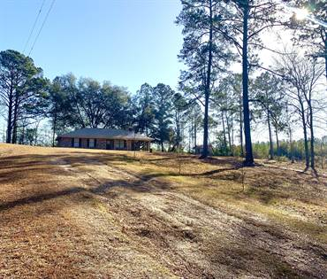 Residential for sale in 29 Deen Miller, Sumrall, MS, 39482