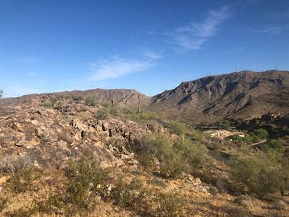 Lots And Land for sale in 14458 S 17th Street, Phoenix, AZ, 85048