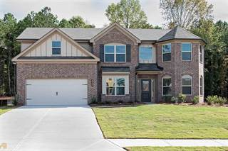 Single Family for sale in 2337 Bear Paw Dr 38, Lawrenceville, GA, 30043