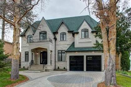 56 may ave richmond hill ontario l4c3s6 point2 homes canada rh point2homes com houses for sale in richmond hill ontario canada houses for sale in richmond ontario canada