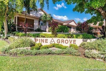 Residential Property for sale in 11201 SW 88th St 202A, Miami, FL, 33173