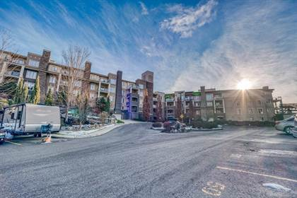 Single Family for sale in 1873 Country Club Drive, 2305, Kelowna, British Columbia, V1V2W6