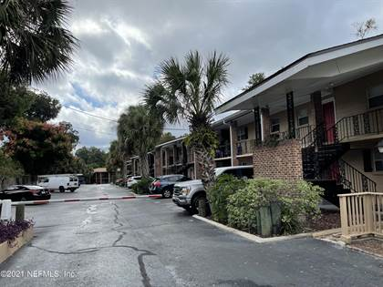Residential Property for sale in 4836 ATLANTIC BLVD 120, Jacksonville, FL, 32207