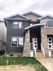Townhouse for sale in 5600 McKenna ROAD, Regina, Saskatchewan
