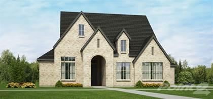 Singlefamily for sale in 7200 Smith Farm Drive, North Richland Hills, TX, 76182