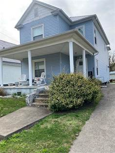 Residential Property for sale in 204 Second, Paintsville, KY, 41240