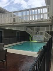 Single Family for rent in 222 N 14TH AVE 201D, Jacksonville Beach, FL, 32250